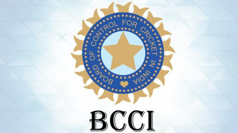 BCCI will work with National Anti-Doping Agency