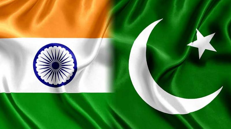 India and Pakistan to finalise the modalities for setting up of a corridor linking