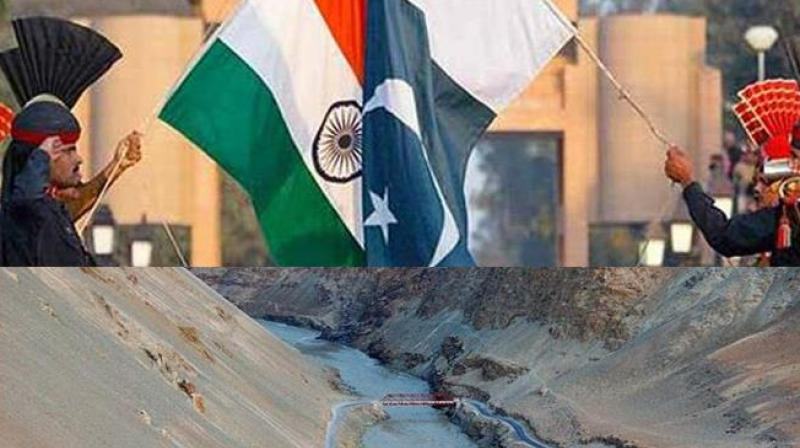 India and Pakistan will resume their talks on various aspects of the crucial Indus Waters Treaty