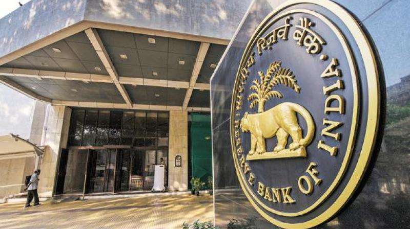 RBI, govt trying to reach common ground on some key issues