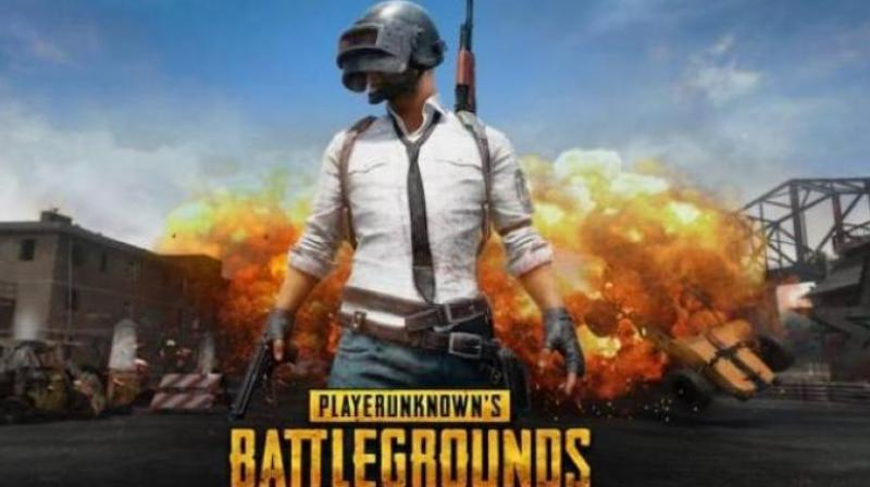 PUBG Mobile terminates all service and access for users in India from today