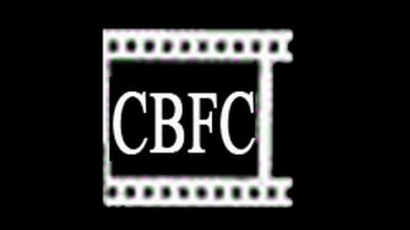 Bengali films gets CBFC certification mentioning 'with subtitles'