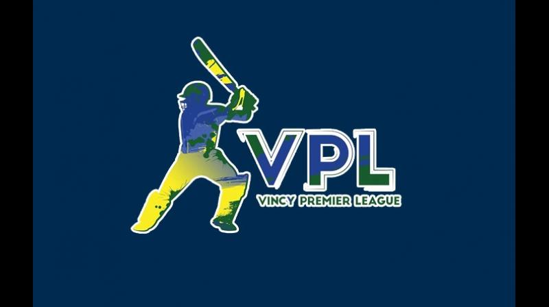Vincy Premier League