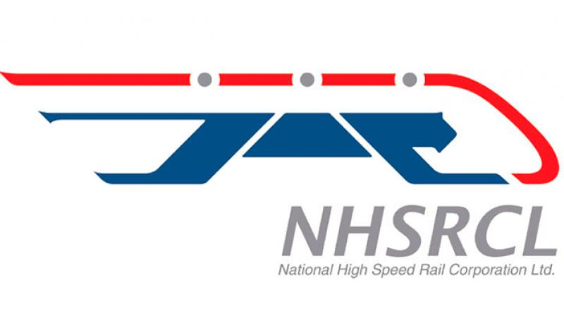 National High-Speed Rail Corporation Limited