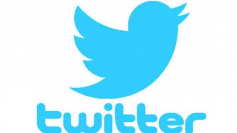 Twitter has blocked several accounts in India