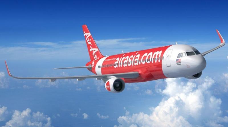 CBI case against AirAsia