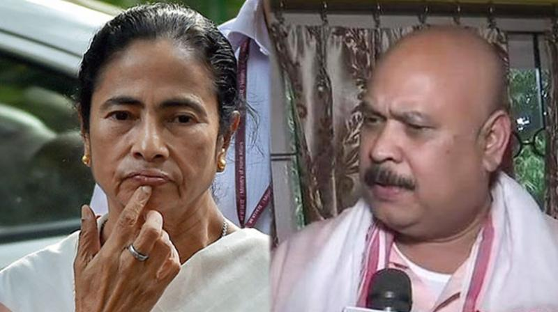 Party leaders resign over Mamata's opposition to NRC