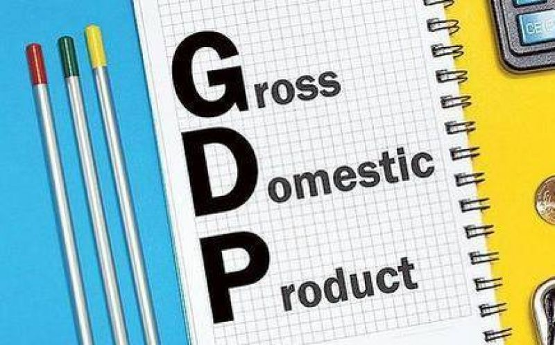 RBI lowers GDP growth forecast to 7.2 pc for 2019-20