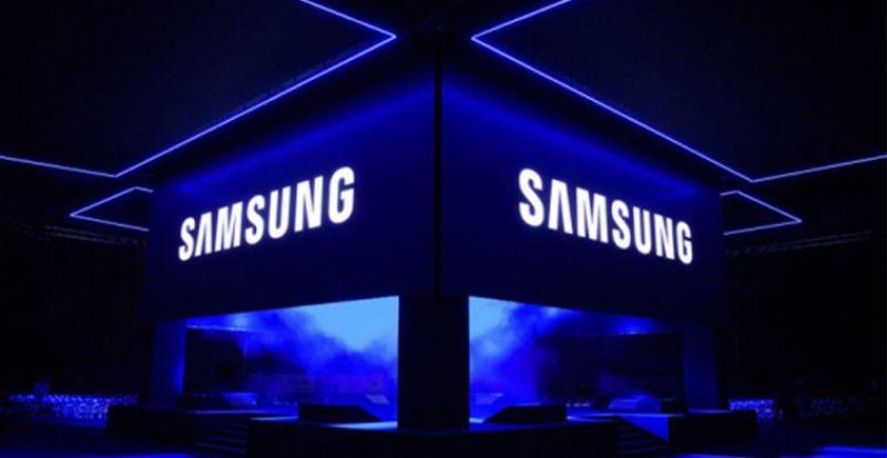 Samsung to put USD 22 billion in artificial intelligence