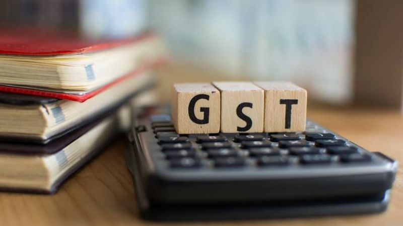Gabbar Singh Tax, had destroyed India's economy