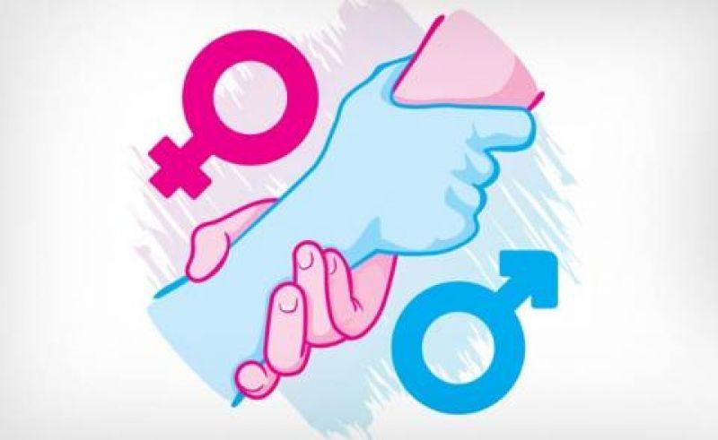 Lack of gender sensitivity
