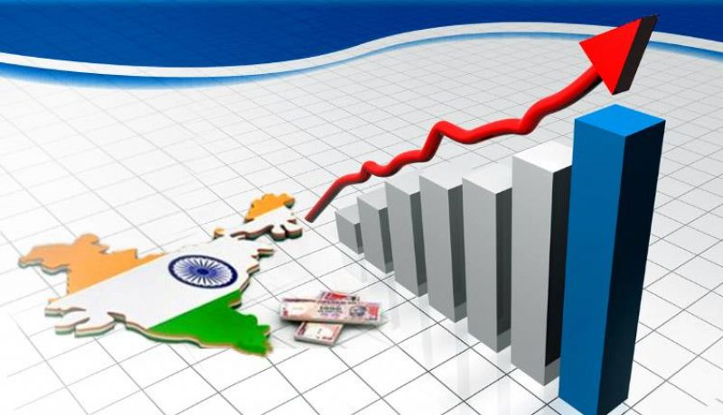 India to be third largest economy by 2030
