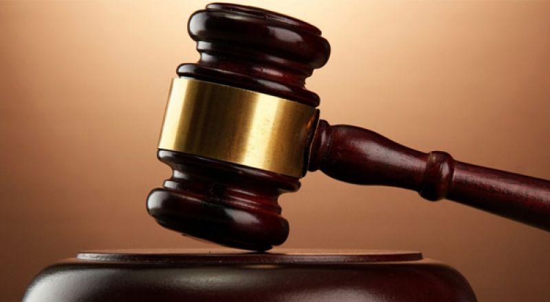 case registered