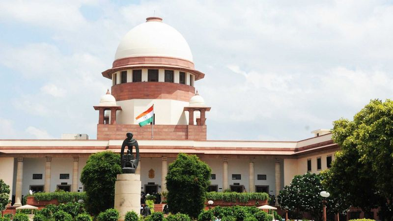 Punjab wants SC to review its DGP appointment rules