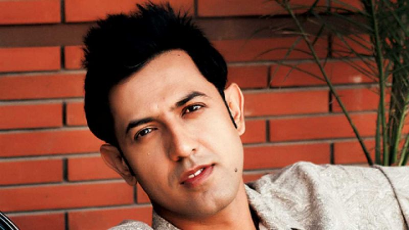 Guest Appearance by Super Star Gippy Grewal