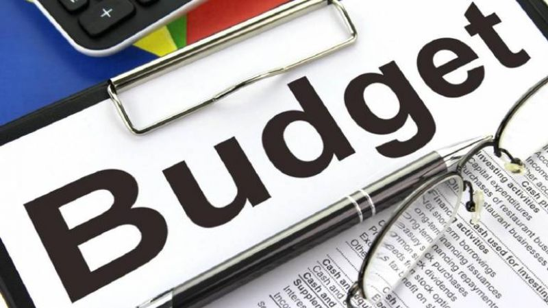 Budget for 2019-20