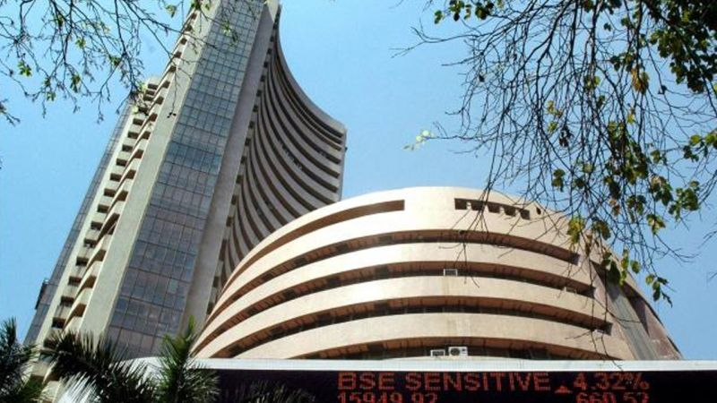 Nifty recaptured the 11,400-mark in opening trade