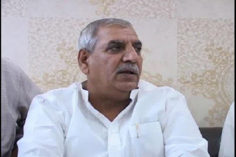 Ashok Arora