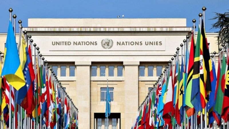 Responsible UNSC members may be forced to pursue other actions
