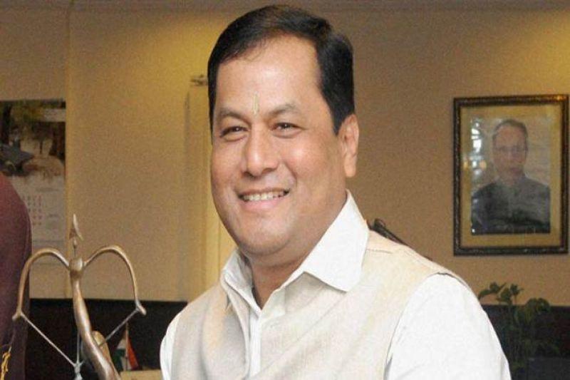 Assam govt to boost land, air, water transport