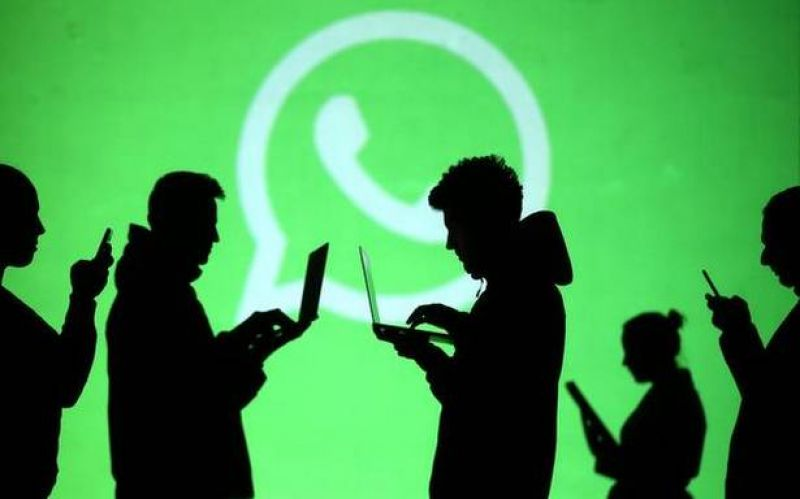 WhatsApp had received permission from NPCI to tie up with banks