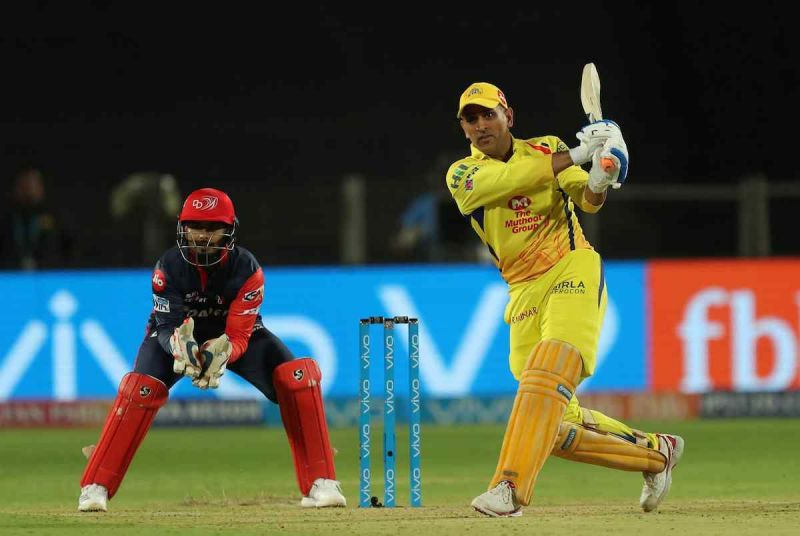 Aakash Chopra trusts that CSK have best batting unit in the current year's IPL