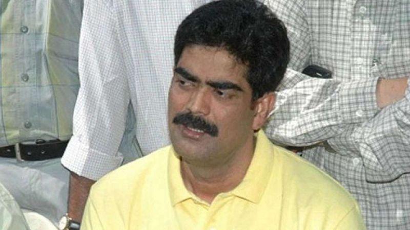 Mohammad Shahabuddin