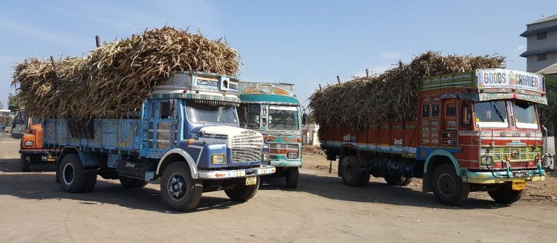 Sugar mills to make certain payment to farmers