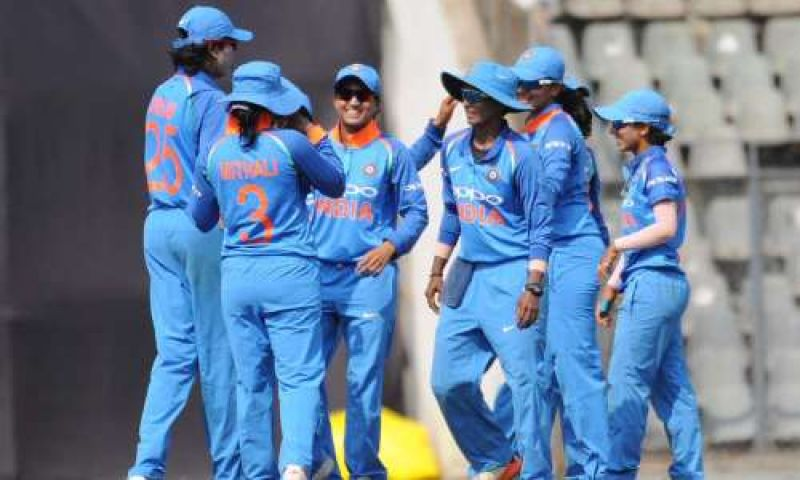 India need to hold on to its position in top four