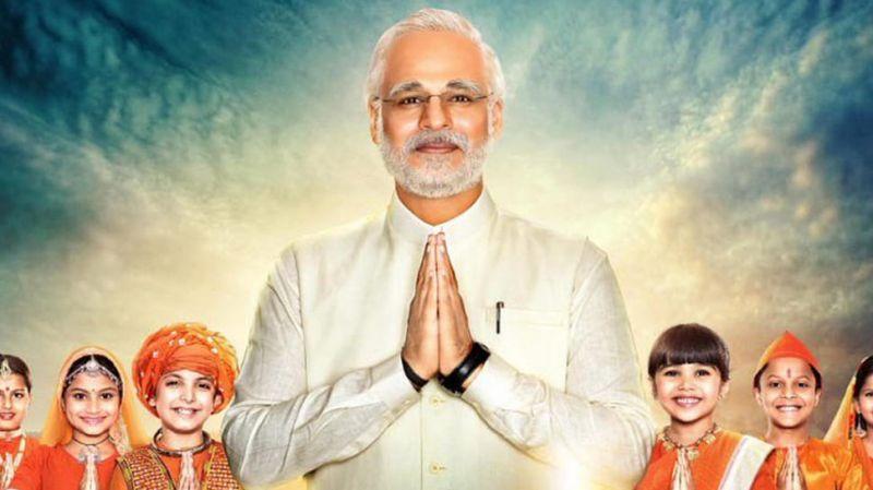 Vivek Oberoi-starrer PM Narendra Modi
