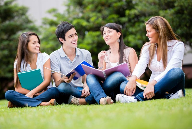 How to Get Admission in BTech without JEE Main? Check Here.