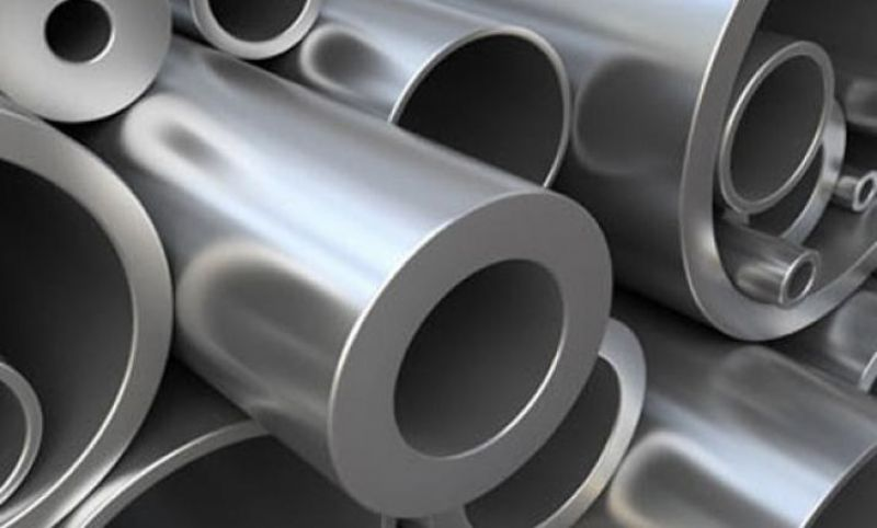 Base metals gain on good demand