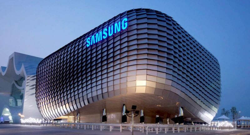 Samsung Electronics flags 60% slump in Q1 operating profit