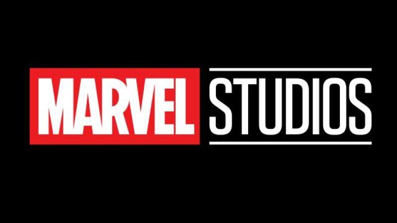 Marvel's smash-hit superhero film Avengers: Infinity War