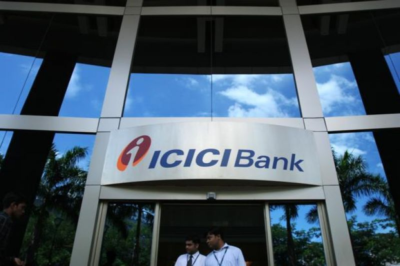 ICICI Bank had announced to increase the one-year MCLR