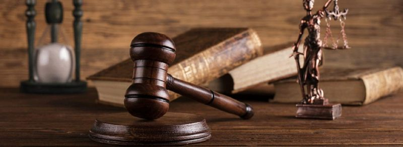 Joint mobile court to redress grievances of persons with disabilities