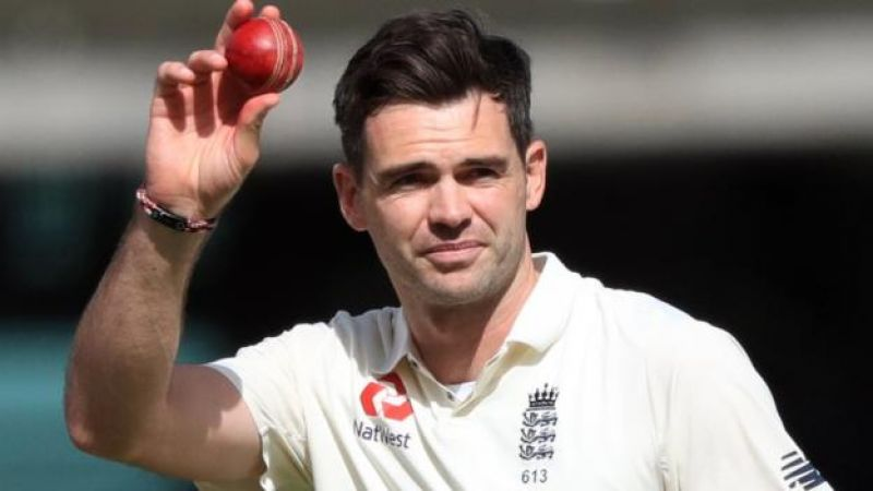 Kohli's technical deficiency outside the off stump was exposed by James Anderson