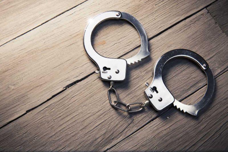 Dalit scholar Anand Teltumbde arrested