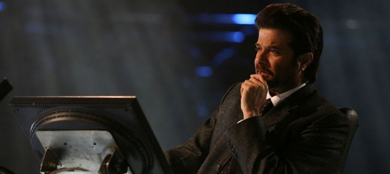 Anil on 10 years of 'Slumdog Millionaire' win