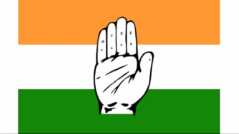 Punjab Congress government is totally failed in each and every sector