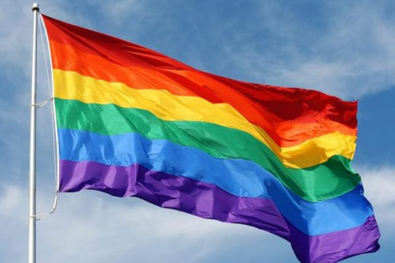 Struck down Section 377 as being violative of right to equality