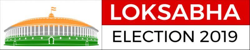 2019 Lok Sabha polls
