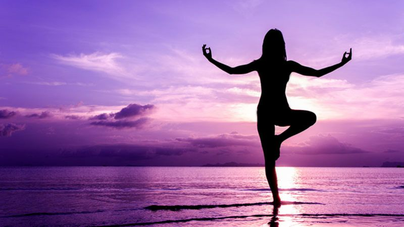 Daily yoga routine significantly improves sperm quality: AIIMS