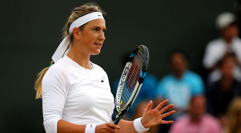 2-time finalist Azarenka misses direct entry for US Open