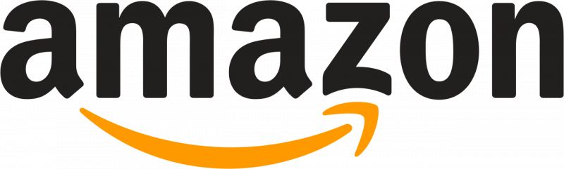 Amazon considering opening 3,000 cashier-less stores