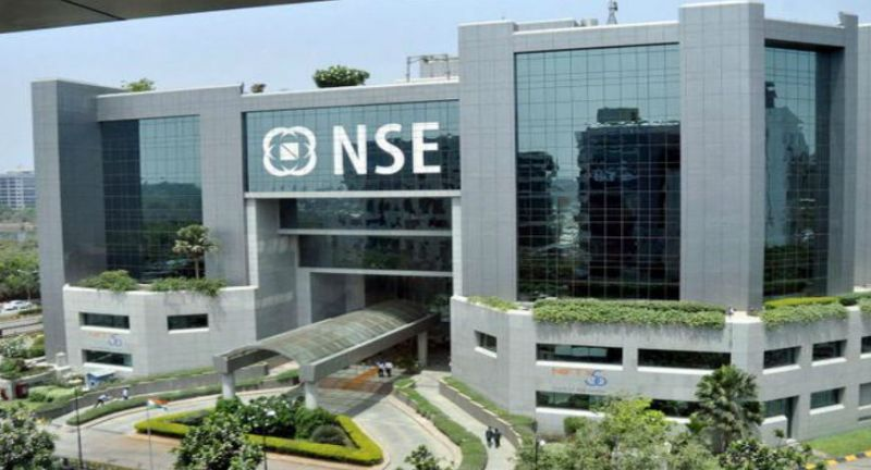 NSE Nifty slipped below the 11,400-mark in early trade