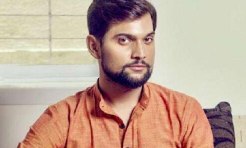 Ashutosh Bhakre