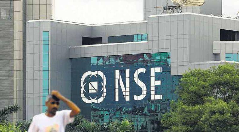 NSE Nifty