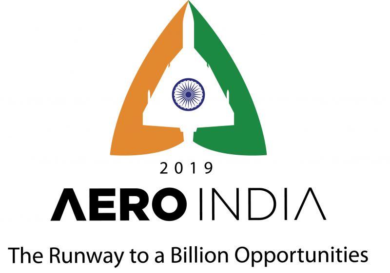 Drone Olympics to be key attraction at Aero India 2019