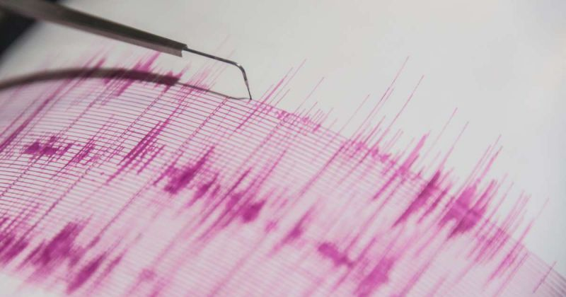 6.0 quake shakes Costa Rica near Panama